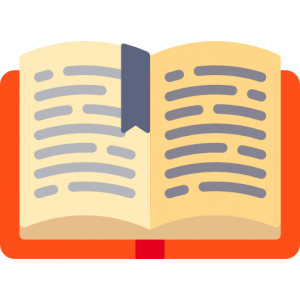 Encyclopedian articles for The Encyclopedian